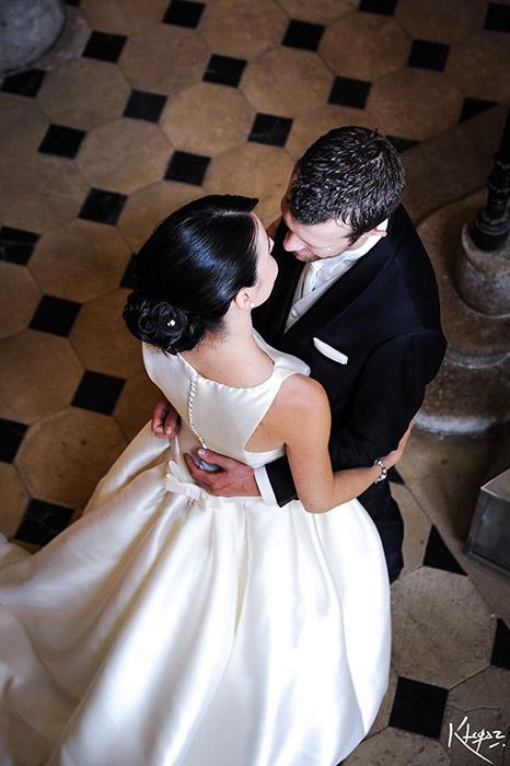 photos-mariage-klimages16