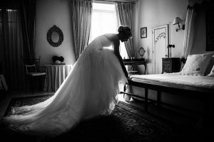 photo-mariage-emilie-et-benjamin-01